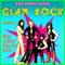 Glam Rock part 3