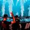 Rampage 2019 - DRUMSOUND & BASSLINE SMITH, TANTRUM DESIRE