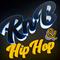 RnB & Hip Hop/Rap: August 2018