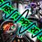 DubstepperDay-Oct2015 Mix
