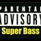 Weighty Plates HipHop'n'Bass Ft Serial Killaz, DJ Zinc, High Contrast, Levela, Aphrodite, Adam F