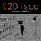 S2 Disco Funky Jazzy