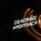 DEADBASS @ #MISTRACK 3