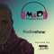 M.o.D Radioshow Podcast #52 - 2019 Mixed by JUAN SUNSHINE