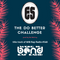 WIB Rap Radio #368 - The Do Better Challenge