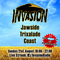 INVASION Radio - Sunday 21/08/16