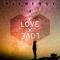 Mixology 3 - Love × Love
