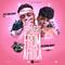 Straight From Africa - Best Of February 2018 - DJ Nestar