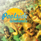 POOLSIDE WEEKENDS PROMOTIONAL MIX