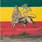 *IHumanattI* Red Gold & Green Reggae Mix