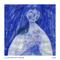IT025: Big Feelings | Molley May
