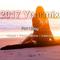 2017 Trance Yearmix - Part 1 [Day]