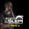 Live mix by DJ Slepi promo vol. 63