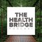 The Health Bridge is now on The Urban Monk!