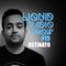 Liquid Radio Show : Episode#19 - OSTINATO