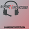 Gaming Uncensored: Podcast #390