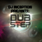 DJ Inception Presents: DUBSTEP