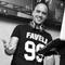 Sound House MixShow Vol.21 by Dj Kafk9
