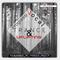 Daniel.К Project - PRogressiv Uplifting & Vocal Trance vol.3