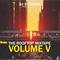 DJ Svoger - The Rooftop Mixtape V