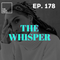 THE  COOL TABLE EP. 178 | THE.WHISPER