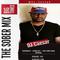 DJ Caesar - The Sober Mix (SHADE 45) 06.15.21