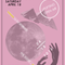 John Renaud @ Yowsah - 4.18.15 - Extended Mix