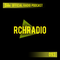 RCHRADIO - #093