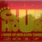 Club Hour 2017! March!