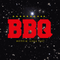 BBQ Radio #64 with Luc, Sandor Dayala & MC Lentini