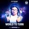 Arggic - World To Turn 011