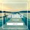 Dj Eigris Afrohouse - House June 2017