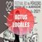 2021.09.28 Festival de la BD Bassillac et Auberoche