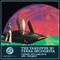 The Takeover w/ Terra Incognita 25th June 2019