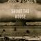 RicardoFeliciano Present - Shoot The House ( Episode 2)