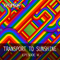 Transport 2 Sunshine -  EP5 (Vocal House, Funk House, NuDisco, Deep House)