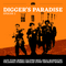 Digger's Paradise #2 - Jazz, Gypsy Jazz, Manouche, Swing, Klezmer, World Music