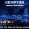 Kempton - House Sessions #121 .