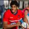 Manuel Montero: Jugador de Pucará (URBA) @rugbych 22-2-2018
