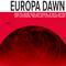 Europa Dawn