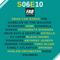 s06e10   World   Dead Can Dance, Susheela Raman, Fatoumata Diawara, Seun Kuti, Dj Vadim, Anthony Jos