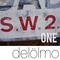 SW2-one