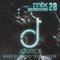 Bass Electro Future Tech House EDM June 2020 Mix - #StaySafe