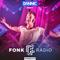 Dannic presents Fonk Radio 078