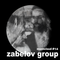 Mooncloud_Zabelov Group