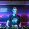 Tekk @  We Stream Moment 21.09.2017