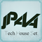 JPava - Tech House Set