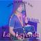 Mix by la leyenda Plenas Va!!!