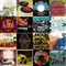 Funk Mix #3 • Nu-Groove (in Fast Mo')