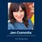 Ep 134: Jen Commits to Publish